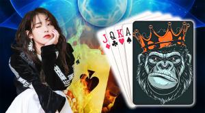 Situs Poker Online Harus Ditemukan dengan Arahan Terbaik