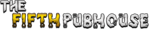 logo the fifth pubhouse